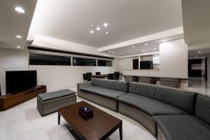 condoroyalryu9_sofa