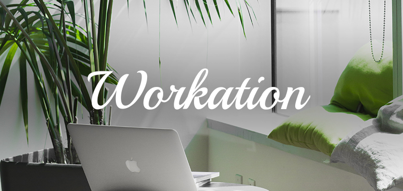 workation1